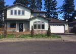 Foreclosed Home en SEABROOK LN, Florence, OR - 97439