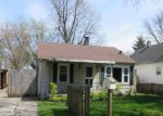 Foreclosed Home en FOREDALE AVE, Toledo, OH - 43609