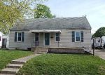 Foreclosed Home en BOYS AVE, Franklin, OH - 45005