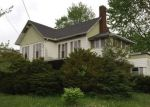 Foreclosed Home en N MAIN ST, West Salem, OH - 44287