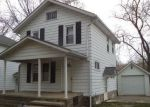 Foreclosed Home en THOMAS AVE, Lancaster, OH - 43130