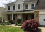 Foreclosed Home en FOX CREEK LN, Cincinnati, OH - 45245