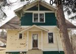 Foreclosed Home en 4TH ST SE, Minot, ND - 58701