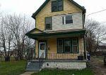 Foreclosed Home en MASTEN AVE, Buffalo, NY - 14209