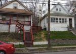 Foreclosed Home en BURNET AVE, Syracuse, NY - 13206