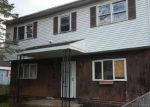 Foreclosed Home en GIFFORD RD, Schenectady, NY - 12304
