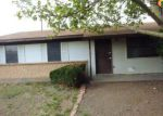 Foreclosed Home en E LISA PL, Silver City, NM - 88061