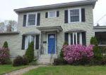 Foreclosed Home en N PROSPECT ST, Washington, NJ - 07882