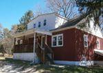 Foreclosed Home en GRINER LN, Bridgeton, NJ - 08302