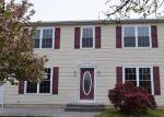 Foreclosed Home en NANCY LN, Blackwood, NJ - 08012