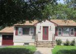 Foreclosed Home en GUNTHER AVE, Lodi, NJ - 07644