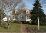 Foreclosed Home en BROAD ST, Williamstown, NJ - 08094