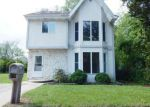 Foreclosed Home en 9TH AVE, Clementon, NJ - 08021