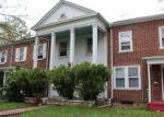 Foreclosed Home en YORKSHIP RD, Camden, NJ - 08104