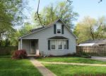 Foreclosed Home in NE LINDBERG DR, Kansas City, MO - 64118