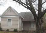 Foreclosed Home in N 12TH ST, Saint Joseph, MO - 64505