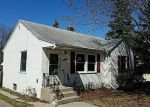 Foreclosed Home in WESTERN AVE N, Saint Paul, MN - 55117