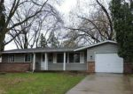 Foreclosed Home in 34TH AVE N, Minneapolis, MN - 55427