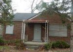 Foreclosed Home en HELEN ST, Detroit, MI - 48234