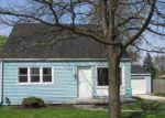 Foreclosed Home en EVERGREEN LN, Saginaw, MI - 48604