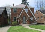 Foreclosed Home en GREENSBORO ST, Detroit, MI - 48224