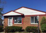 Foreclosed Home en JACKSON ST, Taylor, MI - 48180