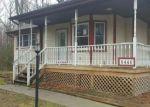 Foreclosed Home in S WALKER RD, Fruitport, MI - 49415