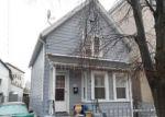 Foreclosed Home en HATHAWAY ST, Lynn, MA - 01905