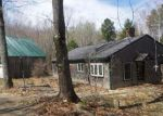 Foreclosed Home en JONES HILL RD, Union, ME - 04862