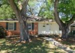 Foreclosed Homes in Metairie, LA, 70003, ID: F4139179
