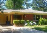 Foreclosed Home in EILEEN LN, Shreveport, LA - 71109