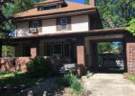 Foreclosed Home en OTTERBEIN AVE, Indianapolis, IN - 46227
