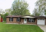 Foreclosed Home en ROBERTS ST, Jerseyville, IL - 62052