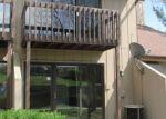 Foreclosed Home en NASSAU COLONY, Fox Lake, IL - 60020