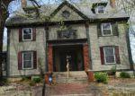 Foreclosed Home en EUCLID PL, Alton, IL - 62002