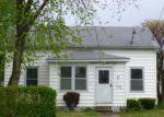 Foreclosed Home en S STATE, Divernon, IL - 62530