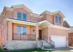 Foreclosed Home en OTTAWA ST, Des Plaines, IL - 60016