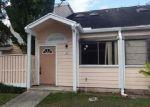 Foreclosed Home en ADVENTURE PL, Pompano Beach, FL - 33068