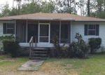 Foreclosed Home in DEVONSHIRE RD, Orlando, FL - 32832