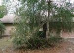 Foreclosed Home en TRADEWINDS DR, Deltona, FL - 32738