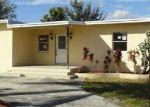 Foreclosed Home en W 20TH ST, Hialeah, FL - 33010