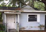 Foreclosed Home en OLD DIXIE HWY, Apopka, FL - 32712