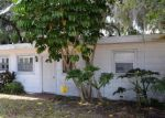 Foreclosed Home en 17TH ST NW, Winter Haven, FL - 33881