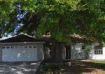 Foreclosed Home en ASHLEY RD, Mascotte, FL - 34753