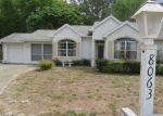 Foreclosed Home en SW 116TH LOOP, Ocala, FL - 34481