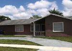 Foreclosed Home en SW 135TH AVE, Miami, FL - 33175