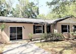 Foreclosed Home en POPLAR DR, Altamonte Springs, FL - 32714