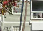 Foreclosed Home en STONESTHROW CIR N, Saint Petersburg, FL - 33710