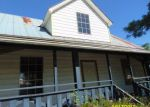 Foreclosed Home en TALLAHASSEE ST, Carrabelle, FL - 32322