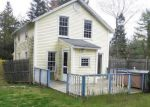 Foreclosed Home en ROUTE 163, Oakdale, CT - 06370